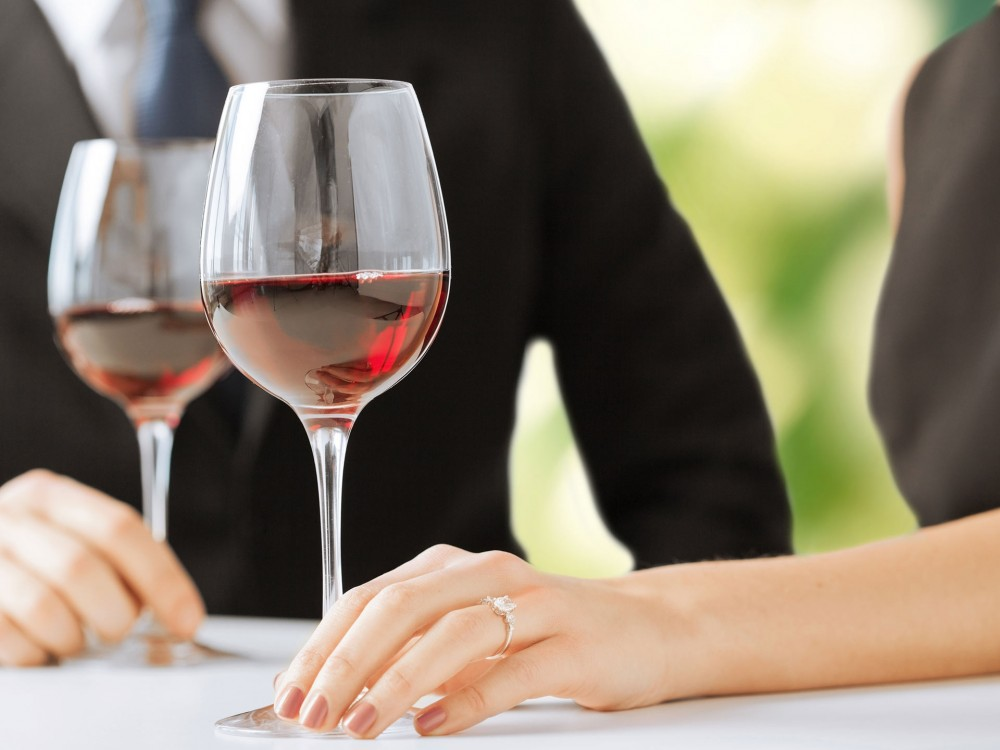 Wine Making Instructions Vintners Cellar
