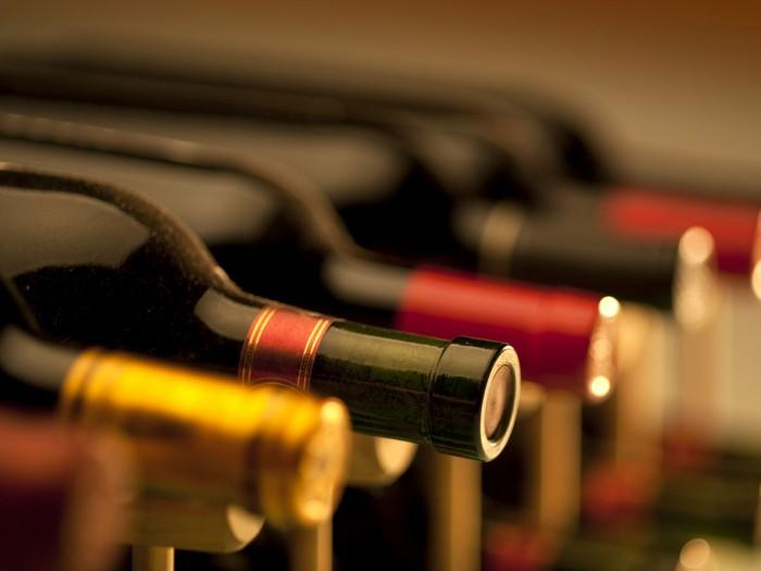winemakinginstructions