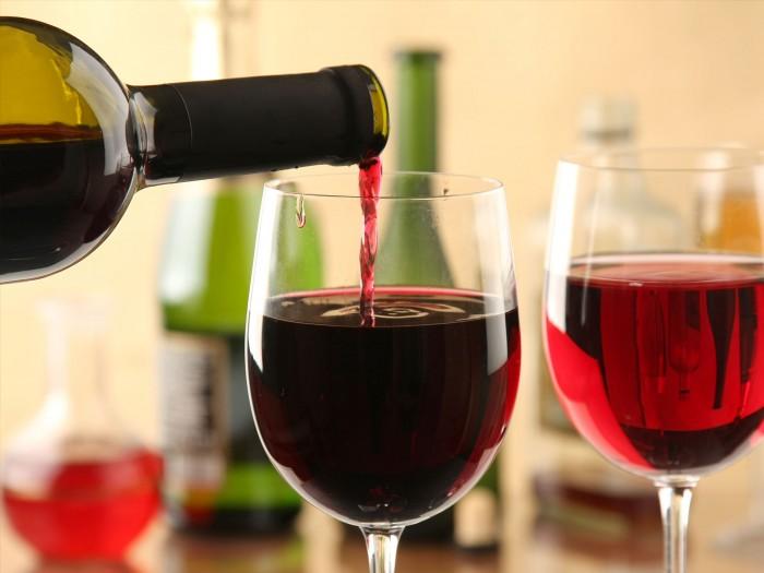winemakingtips